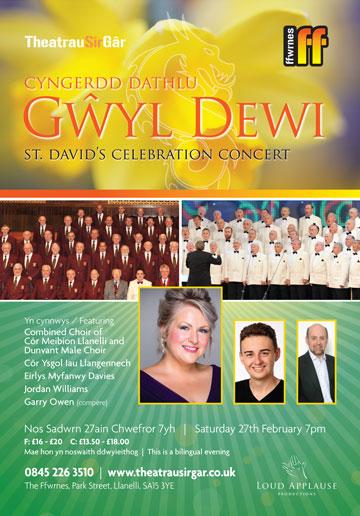 St_Davids_Celebration_16