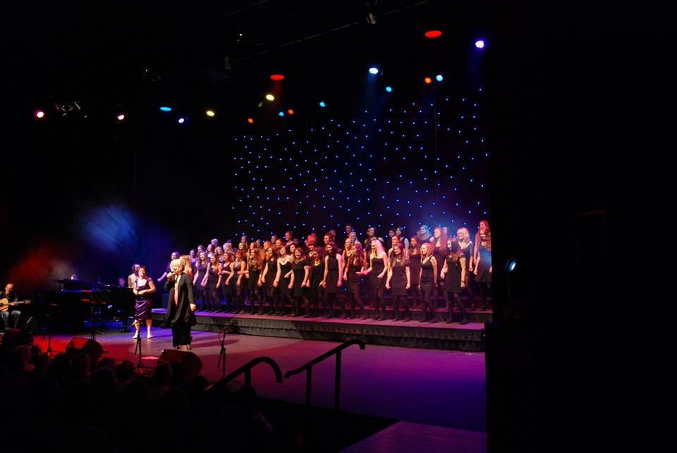 Cantata Gala Finale