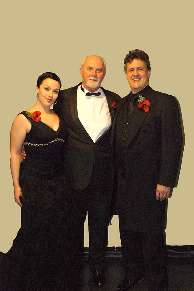 RBL-Gala---Soloist-Rhian-Lois,-producer-Cerith-Owens-&-soloist-Rhys-Meirion