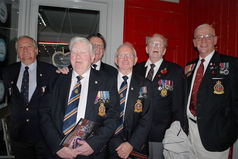 RBL-Gala-The-proud-Service-Men