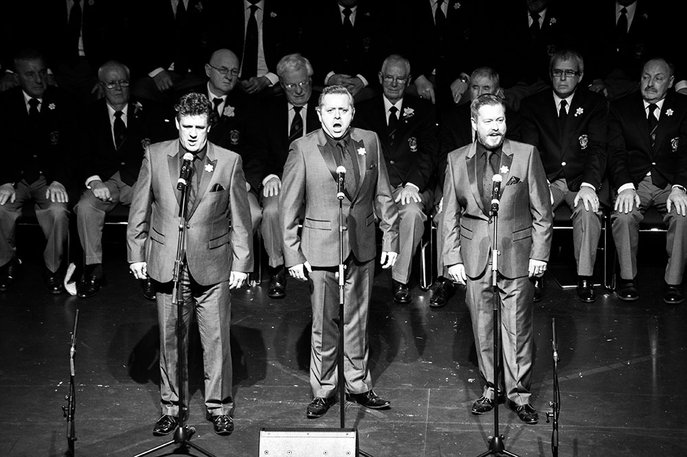 St-David's-2014-Three-Welsh-Tenors