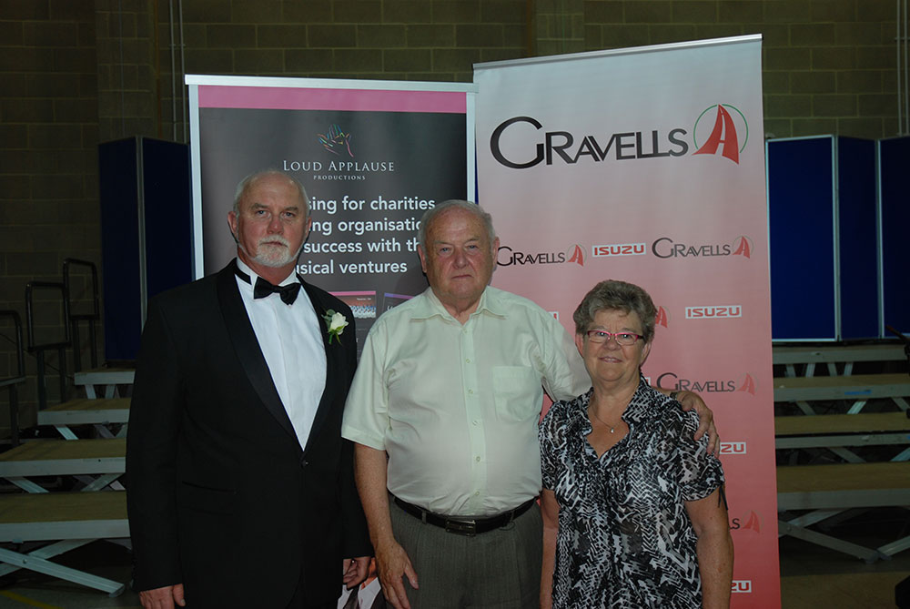 at-Kidwelly-Cerith-Owens,-Mr-&-Mrs-David-Gravell