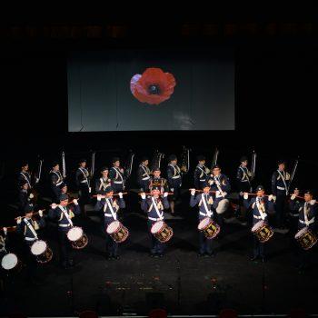 92-iNNOVATIONphotography-royal-british-legion-concert_INN9848